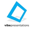 logo-vibe-presentations