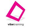 logo-vibe-training