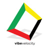 logo-vibe-velocity